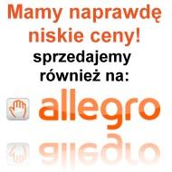 Aukcje Allegro
